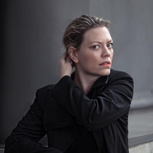 Auswirkungen der Corona-Pandemie – Interview mit Eva-Maria Höckmayr